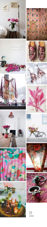Thegardenershouse-livingwithflowers-00b