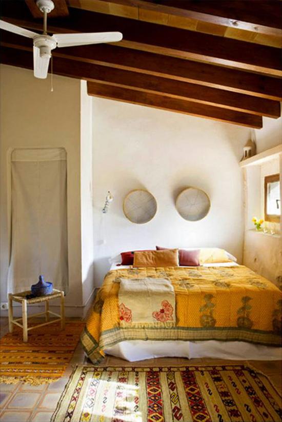 Thegardenershouse-goldaccents-interiordesign15a