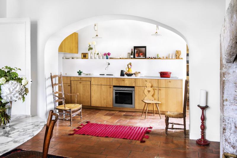 Thegardenershouse-ruralbohemia-adespana-marie_christophe06
