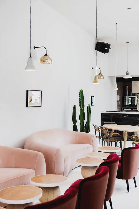 Thegardenershouse-Chiswick-Firehouse-copper-and-pink-suede-04