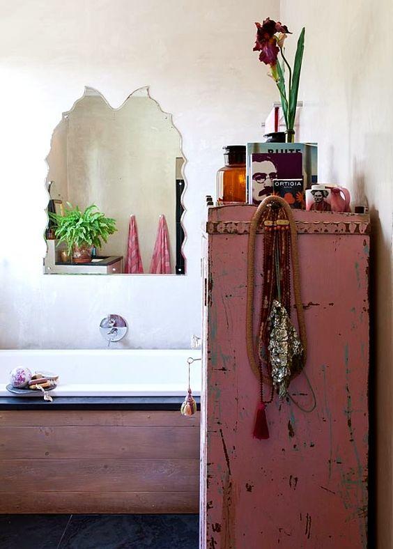 Thegardenershouse-livingwithflowers-1