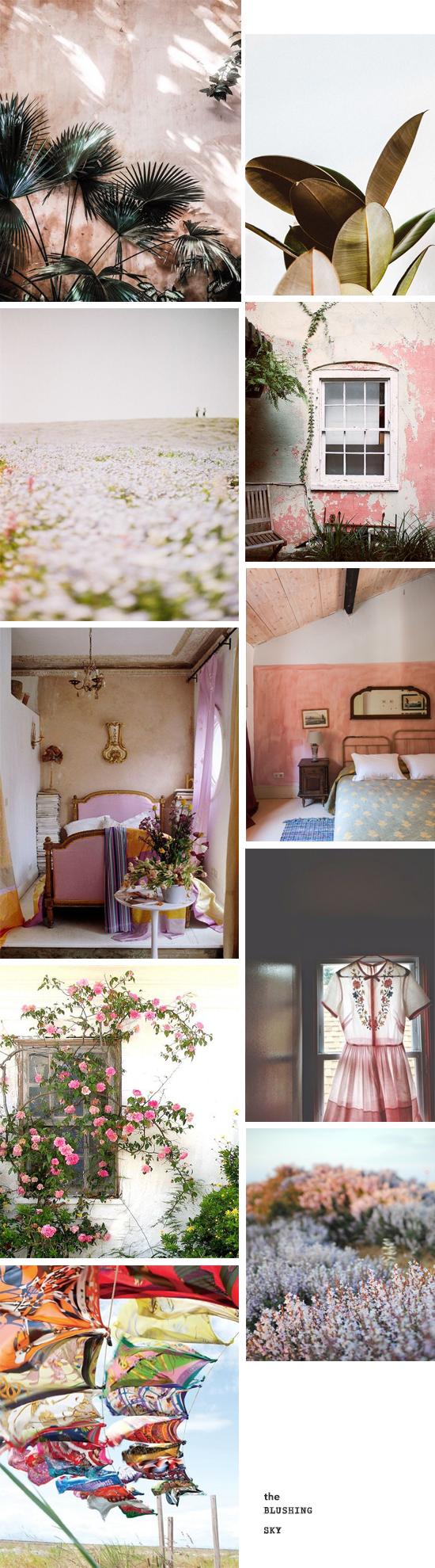 Thegardenershouse-blushpinkdecor00a