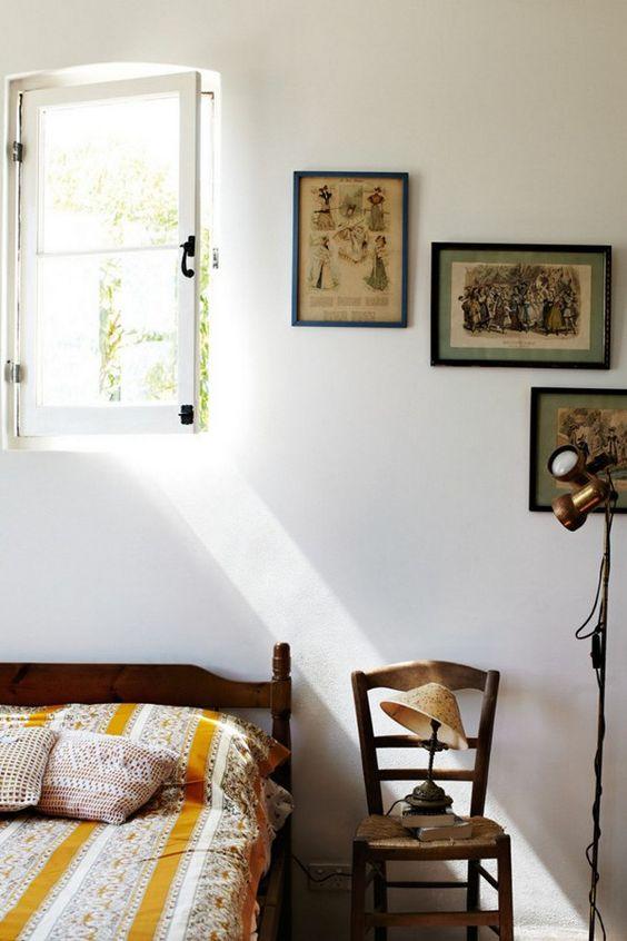 Thegardenershouse-goldaccents-interiordesign15