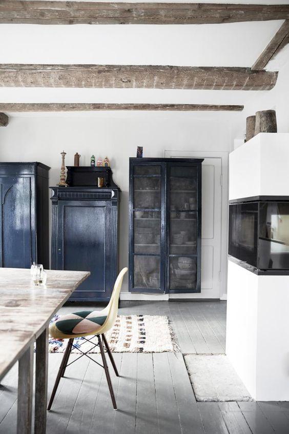Thegardenershouse-coastalblackandwhite-monocromaticbeachhouse04