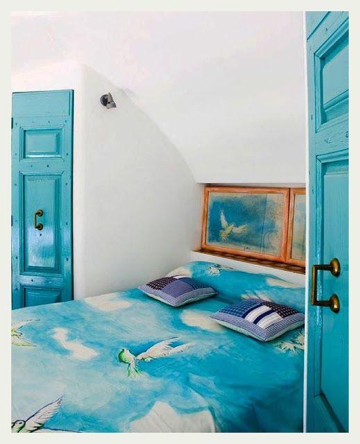 Thegardenershouse-turquoiseandteal-beachhouse13