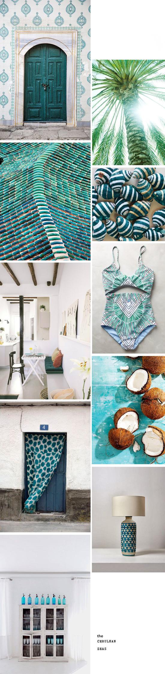 Thegardenershouse-turquoiseandteal-beachhouse00