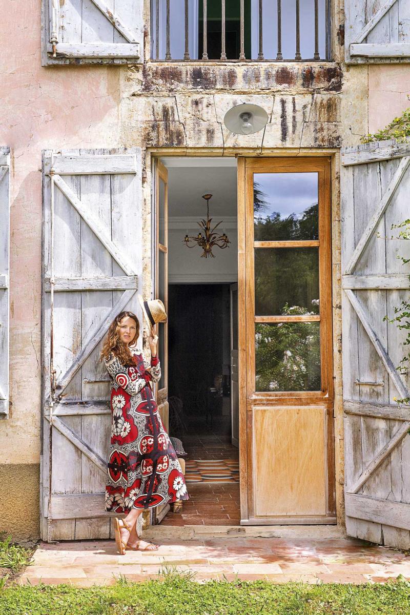 Thegardenershouse-ruralbohemia-adespana-marie_christophe07