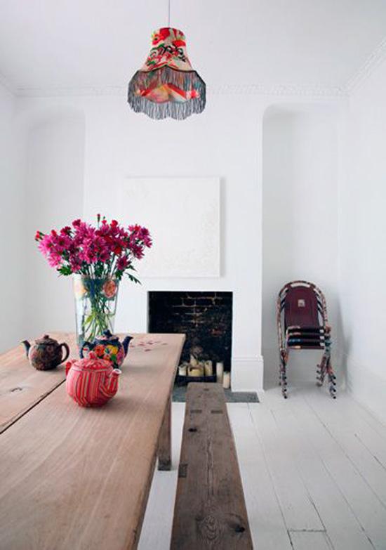 Thegardenershouse-livingwithflowers-08