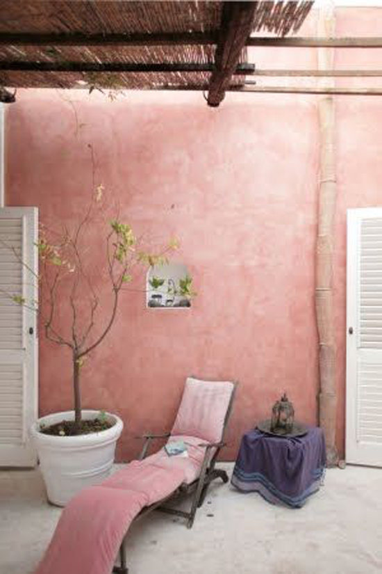 Thegardenershouse-blushpinkdecor09