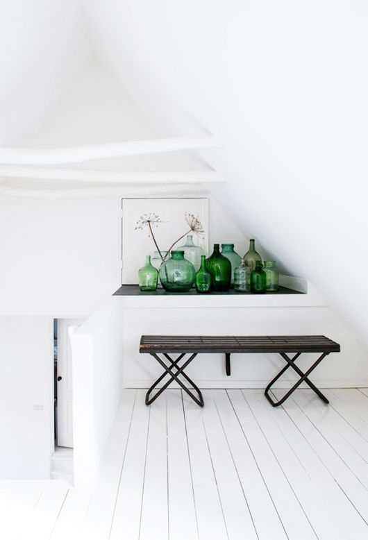 Thegardenershouse-coastalblackandwhite-monocromaticbeachhouse10-END