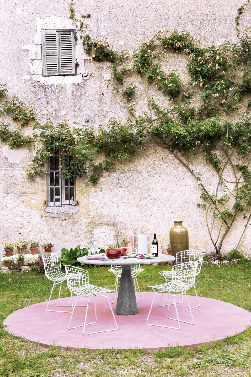 Thegardenershouse-ruralbohemia-adespana-marie_christophe09